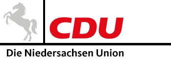 CDU Dassel